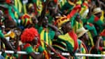 CECAFA said it 'must respect' Ethiopia's position not to allow the Eritrean team into the country to play [AP]