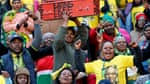 South African local elections: ANC at a crossroads