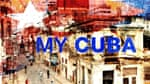 Take our quiz: How much do you know about Cuba?