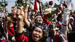 Indonesia: What does Ahok's blasphemy conviction mean?