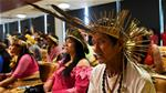 Another case on a state bid to reinterpret a constitutional protection for native lands was shelved [Evaristo Sa/AFP]