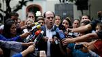 Opposition says new 545-member assembly is a way for Maduro to cling to power [Andres Martinez Casares/Reuters]