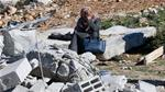 In 2016, Israel demolished or seized 1,094 Palestinian structures, displacing more than 1,600 Palestinians, the UN report found [Reuters]