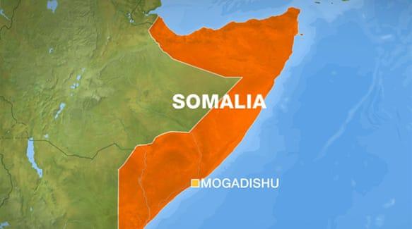 Country profile: Somalia | News | Al Jazeera