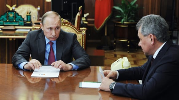 Russia to pull troops from Syria