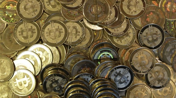 are cryptocurrencies here to stay