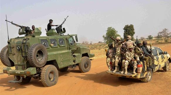 Nigeria: Death toll in Boko Haram funeral attack rises to 65