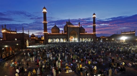 Ramadan 2019: Why is it so important for Muslims? | Islam