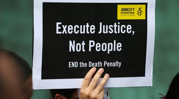 UN rights chief condemns 'shocking' Saudi mass executions