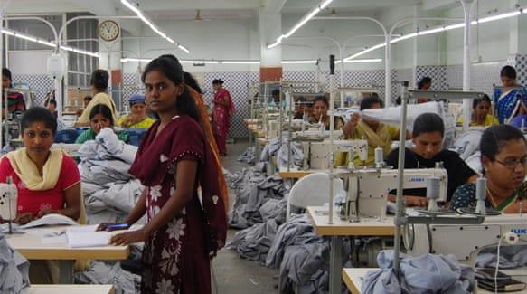 Work Undone How India Fails Its Young Job Seekers India News Al Jazeera