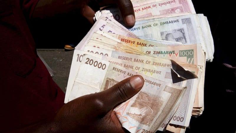 Payday loans duarte ca photo 4