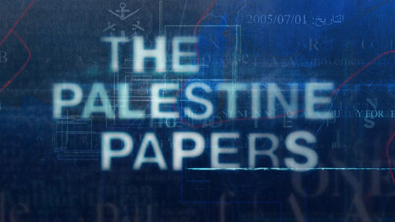 The Conflict Between The Palestinians and The Israelis Essay Sample
