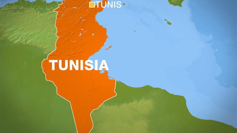 Over 11 Tunisian Presidential Guards Killed In Deadly Bus Explosion 1
