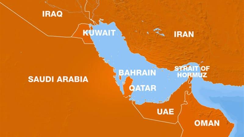 Tehran says saudi coastguard killed iranian fisherman saudi arabia tehran says saudi coastguard killed iranian fisherman publicscrutiny Gallery