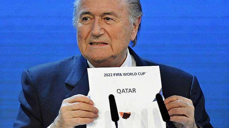 IOC leaders are hoping to avoid any potential selection controversies following the corruption allegations that shadowed FIFA's selection of Qatar for the 2022 World Cup [EPA]
