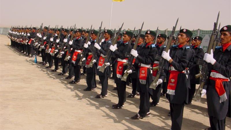 Kharotabad killings and the cover up | Turkey | Al Jazeera