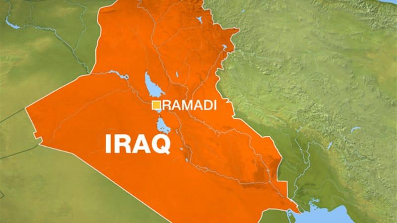 Larijani felicitates Iraqi pres. on Mosul liberation