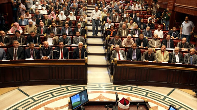 The draft was approved by the constituent assembly after a 20-hour debate that stretched into the morning [EPA]