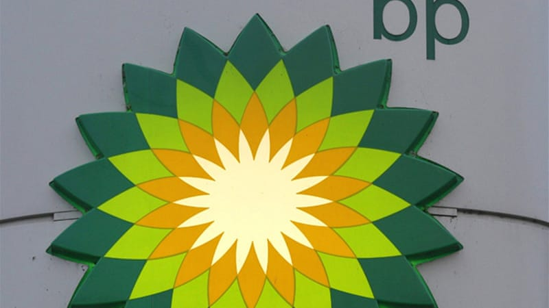 BP has had a 15-year engagement in Russia and will have two seats in the new Rosneft board [Reuters]