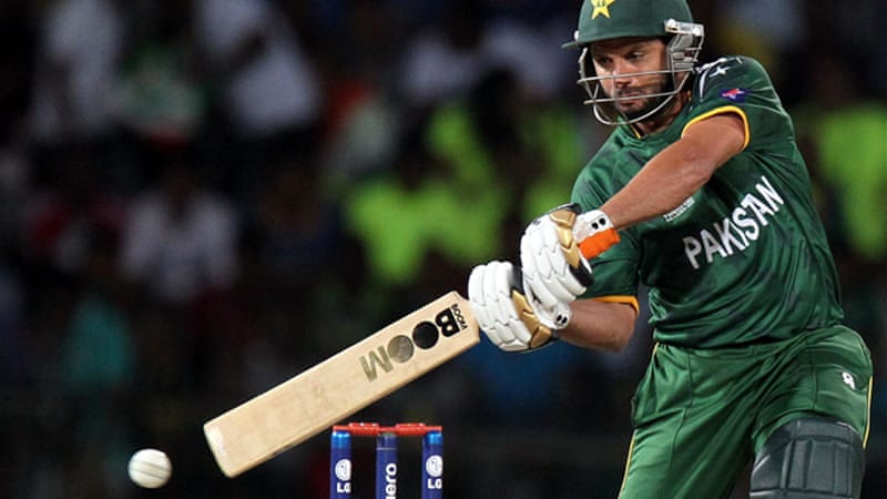 Pakistan defeated India in a limited over Asia Cup match in Bangladesh recently [File: EPA]
