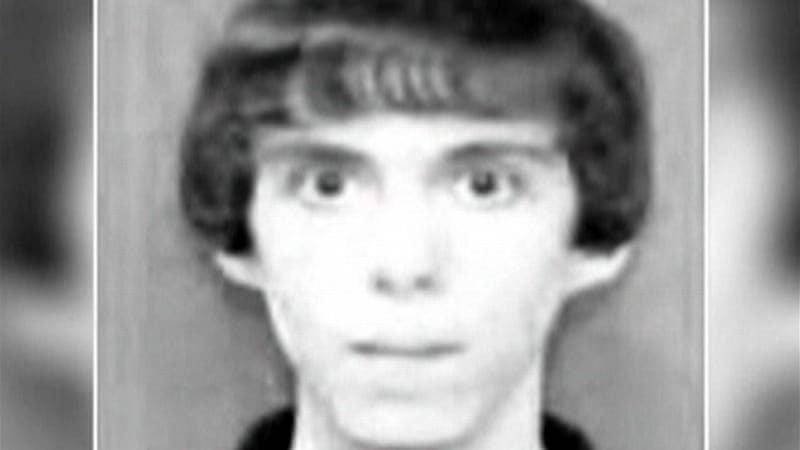 Adam Lanza, 20, killed his mother at home before the shooting spree at the elementary school [File]