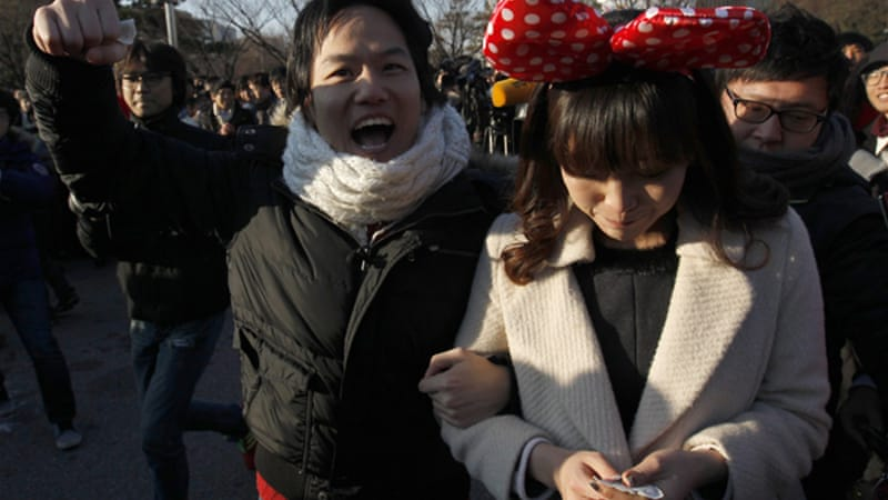 Controfirma ministeriale yahoo dating