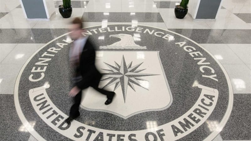 The CIA's relationship with academia has gone much deeper than merely sponsoring research [Reuters]
