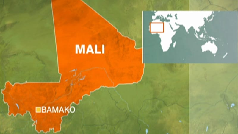 Timeline mali since independence news al jazeera timeline mali since independence publicscrutiny Gallery