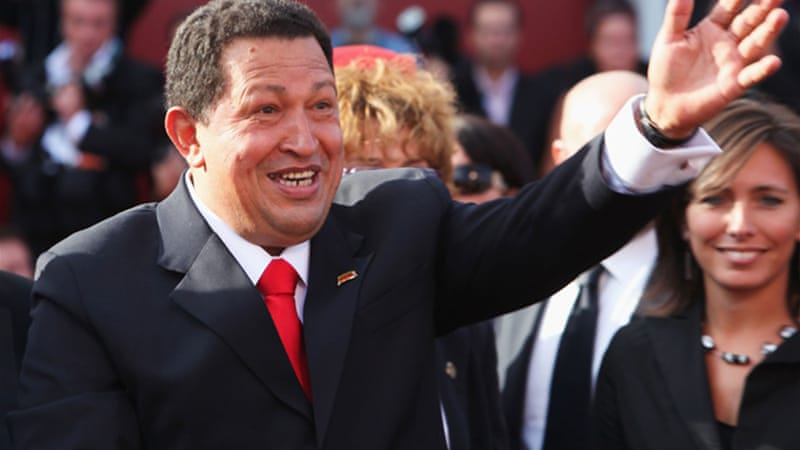 How will Venezuela's vote affect ties with Cuba?