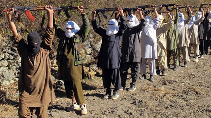 construction of taliban image in pakistan The context of foreign investment in pakistan :  construction and oil & gas sectors continue to be the primary recipients of fdi in pakistan  taliban, and even.