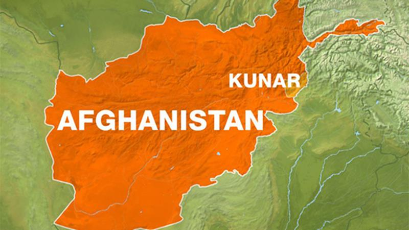 nato troops killed in afghanistan attack