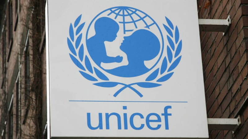 According to UNICEF, female genital mutilation is most common in the western, eastern and north-eastern regions of Africa, but also is still widely practiced in North American and European countries, such as the United Kingdom [AP]