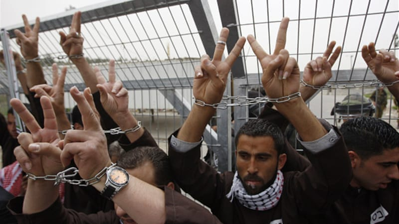 Pros and cons of Western Palestinian solidarity