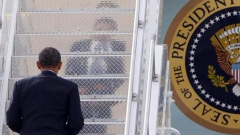 The lost promise of Barack Obama | Iraq | Al Jazeera