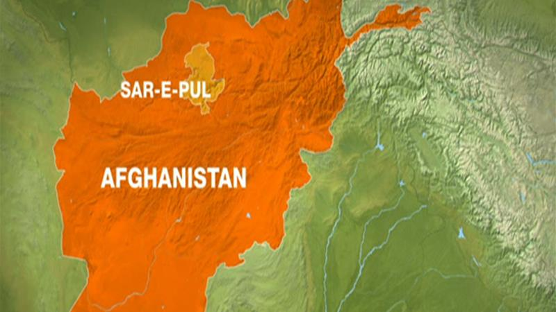 Afghan special forces kill 27 terrorists