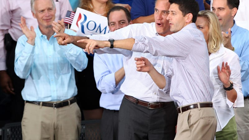 Obama, get ready: The Romney-Ryan campaign is about to attack