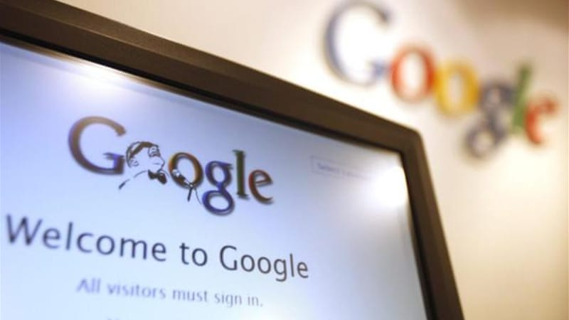 Google says its privacy policy respects European law and that it will continue to engage with CNIL [Reuters]