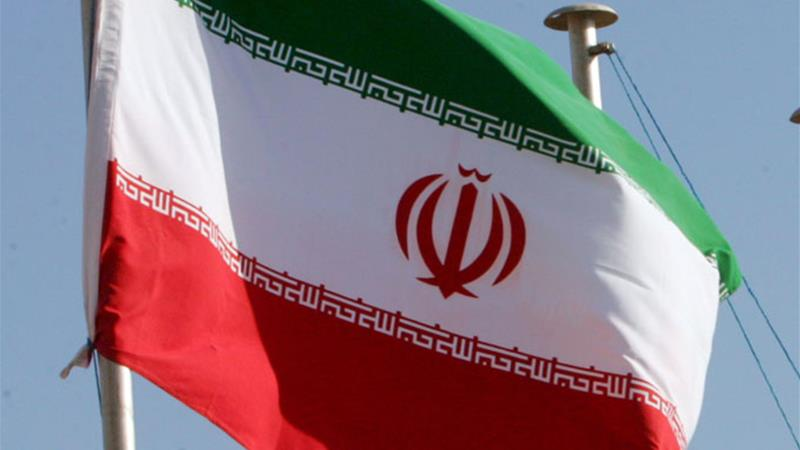 Australian National Indicted For 'Spying' In Iran