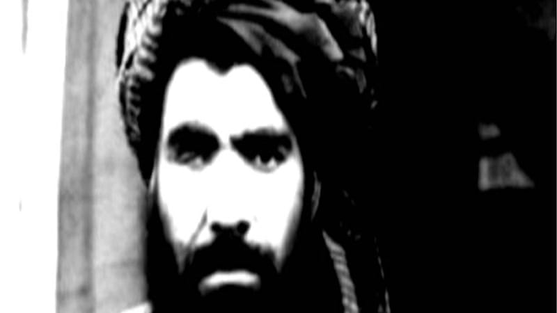 Former Taliban justice minister Nooruddin Turabi was among eight prisoners freed on Monday [Al Jazeera]