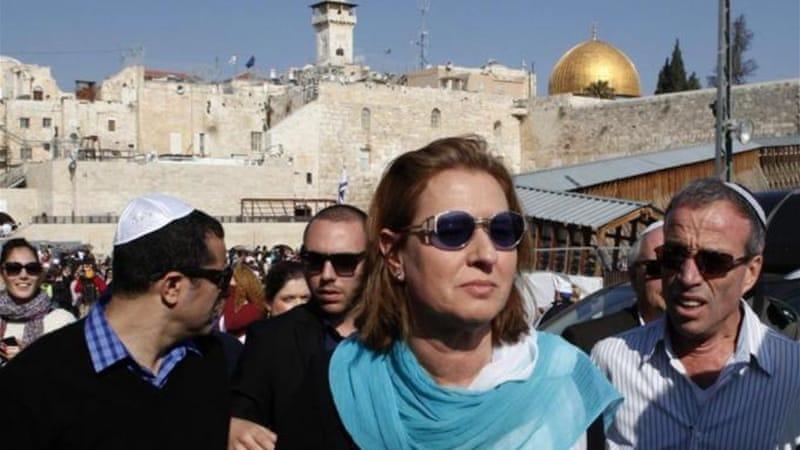 Recall the myth of Yitzhak Rabin | Israel | Al Jazeera