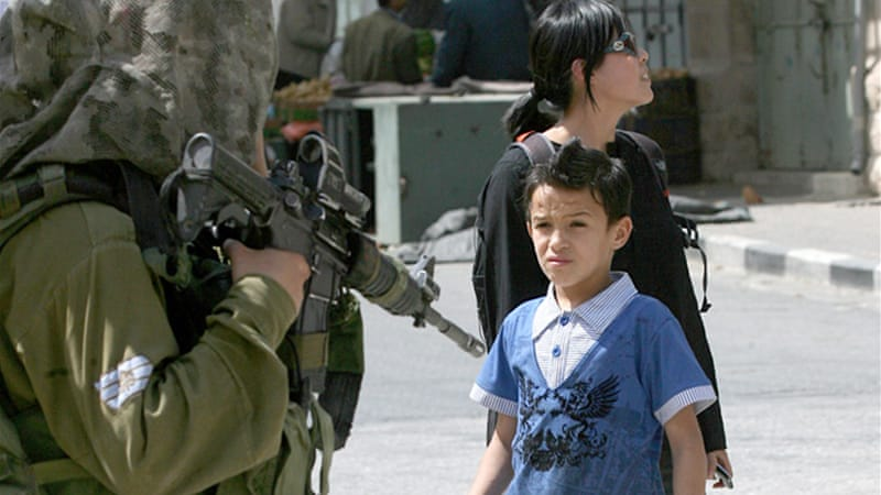The authors urge the ICC to live up to its mandate of putting an end to impunity for the perpetrators of international crimes [EPA]