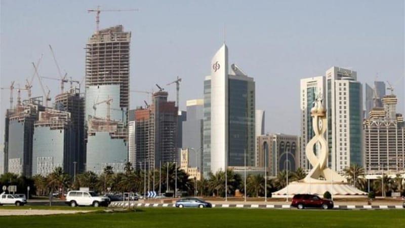 Will the GCC survive Qatar-Saudi rivalry? | US & Canada | Al
