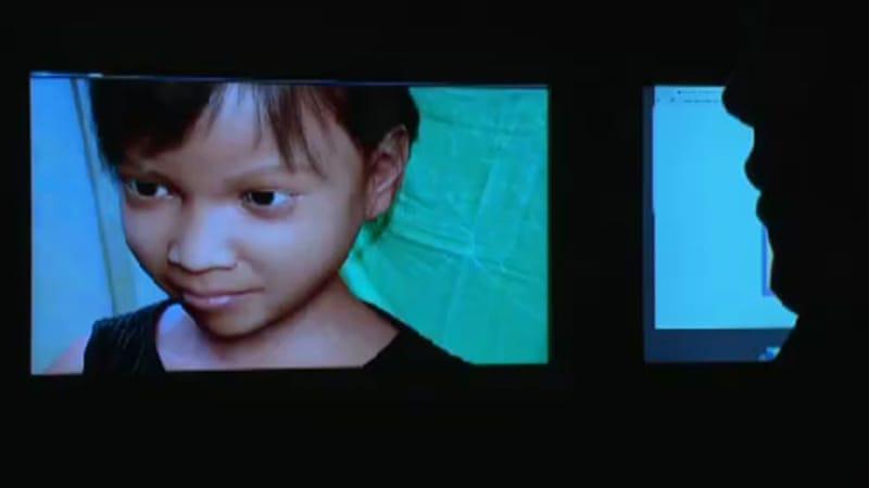 Virtual 'girl' snares child sex offenders | News | Al Jazeera