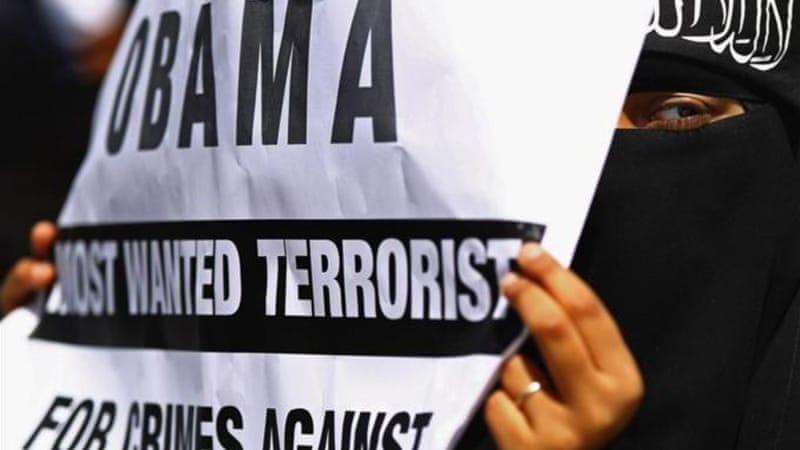 UK Muslims: Why do they hate us?     Al Jazeera