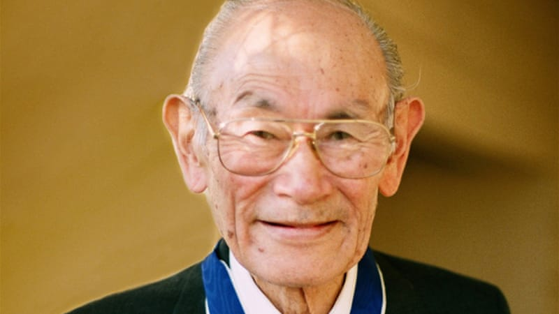 Fred Korematsu Quotes | Fred Korematsu Why His Story Still Matters Today Us