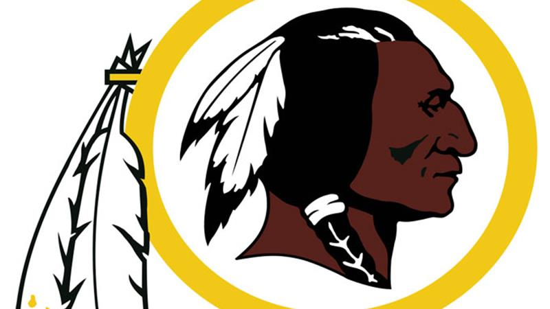 Washington Redskins: Native Americans see red