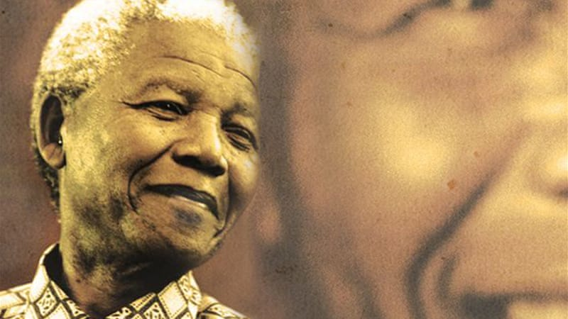 Mandela transcended the limits of race and showed the world that a righteous and well organised popular movement could not be denied [Al Jazeera]
