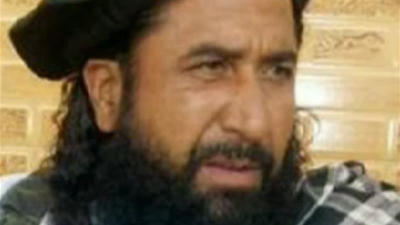 Taliban confirm founding member Mullah Baradar released by Pakistan
