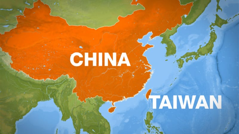 Image result for taiwan Trade Secrets For China.