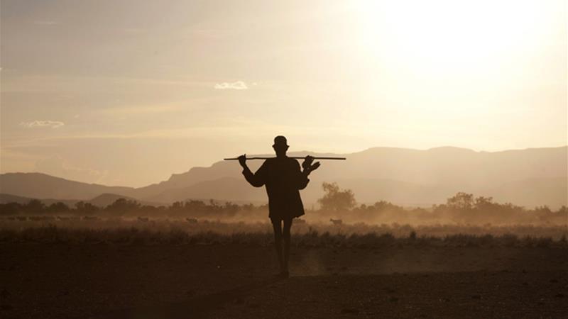 Ethiopia - Land for Sale